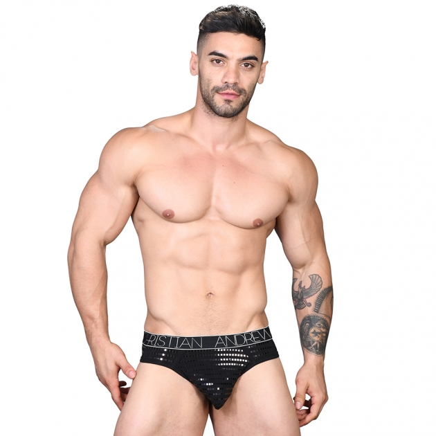 91228 Dazzle Locker Room Jock 1